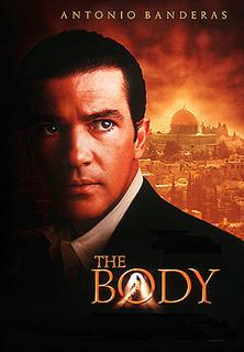 The Body stream