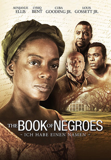 The Book of Negroes - Ich habe einen Namen stream