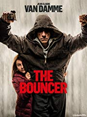 The Bouncer - stream