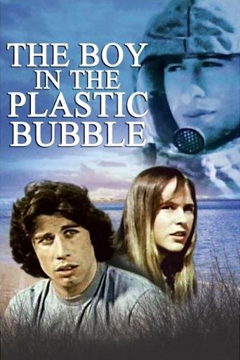 The Boy in the Plastic Bubble stream