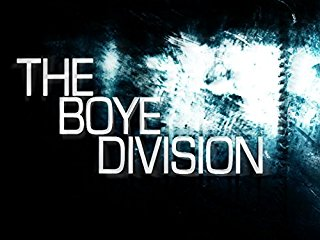 The BOYE Division stream