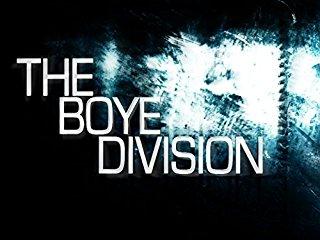 The BOYE Division - stream