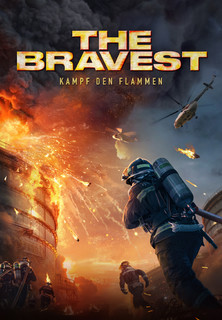 The Bravest: Kampf den Flammen Stream