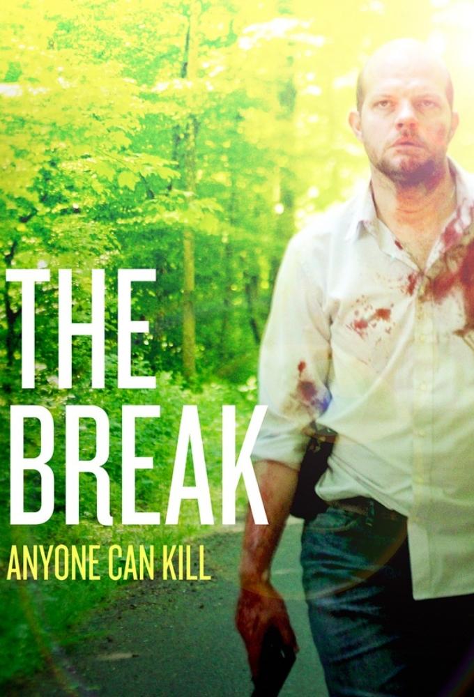 Film The Break Stream