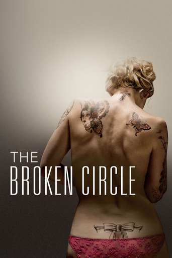 The Broken Circle - stream