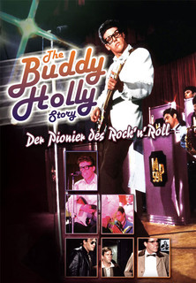 The Buddy Holly Story - Der Pionier des RocknRoll stream