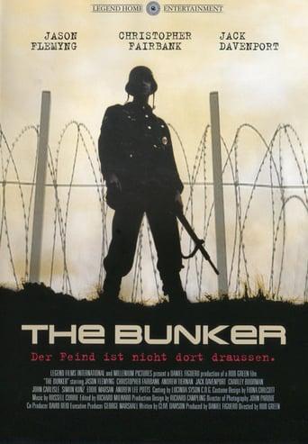 The Bunker Stream