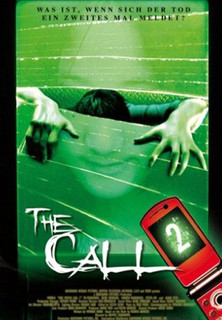 The Call 2 stream