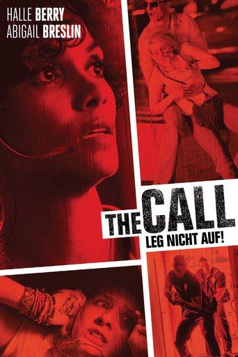 The Call - Leg nicht auf! stream