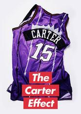 The Carter Effect stream