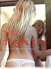 The Castle Stream