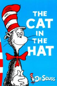 The Cat in the Hat - stream