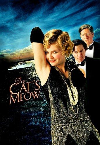 The Cat's Meow stream