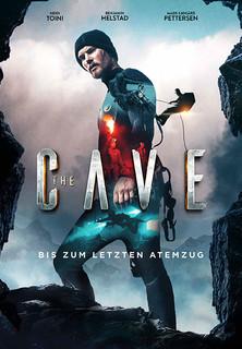The Cave - Bis zum letzten Atemzug stream