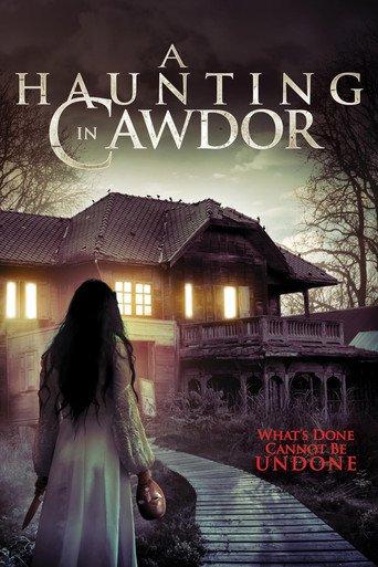The Cawdor Theatre stream
