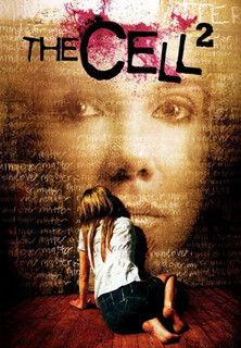 The Cell 2 - stream