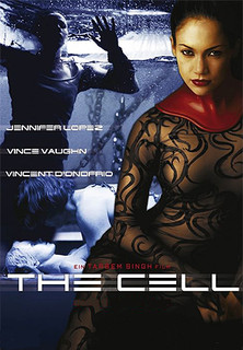 The Cell stream
