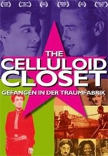 The Celluloid Closet - stream