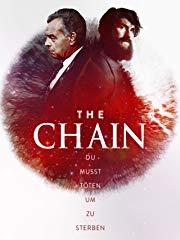 The Chain: Du musst Töten um zu Sterben stream