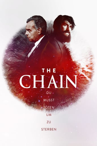 The Chain Stream