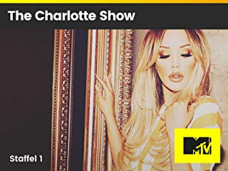 The Charlotte Show Stream