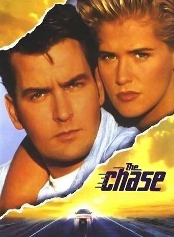 The Chase Die Wahnsinnsjagd Stream