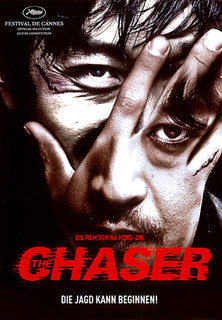 The Chaser - stream
