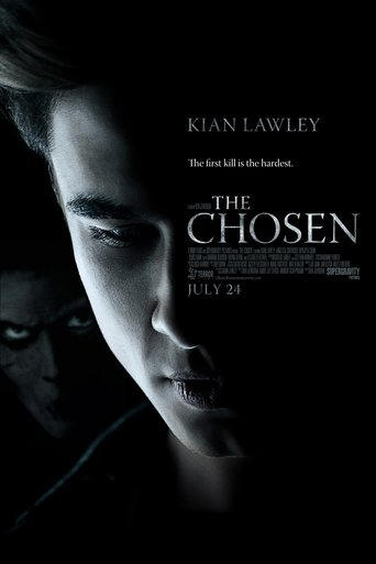 The Chosen stream