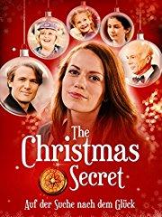The Christmas Secret  - Auf der Suche nach dem Glück stream