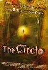 The Circle - Ein Schuss genügt schon... stream