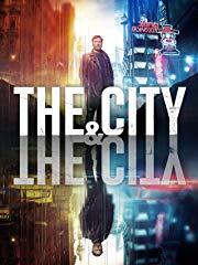 The City & The City - stream