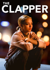 The Clapper stream