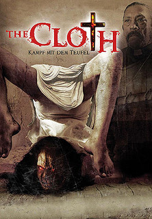 The Cloth - Kampf mit dem Teufel stream