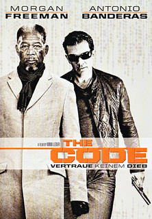 The Code - Vertraue keinem Dieb stream