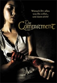The Commitment stream