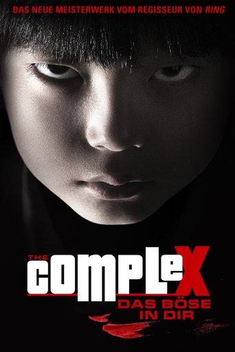 The Complex - Das Böse in dir stream