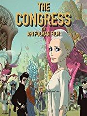 The Congress (2013) stream