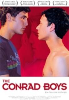 The Conrad Boys stream