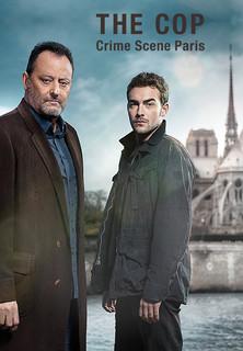 The Cop - Crime Scene Paris stream