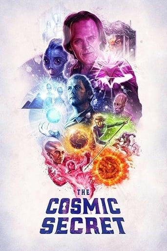 The Cosmic Secret stream