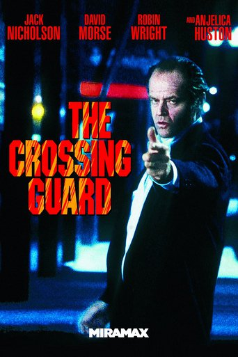 The Crossing Guard stream