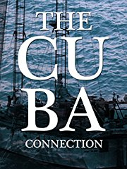 The Cuba Connection stream