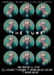 The Cure - stream