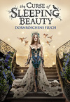 The Curse of Sleeping Beauty - Dornröschens Fluch stream