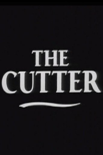 The Cutter stream
