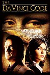 The Da Vinci Code - Sakrileg (4K UHD) stream