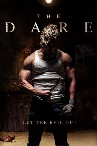 The Dare Stream