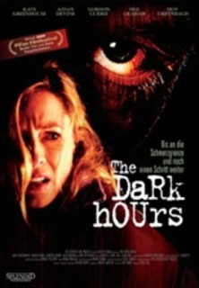 The Dark Hours Stream