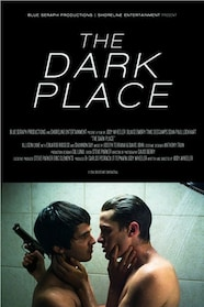 The Dark Place stream