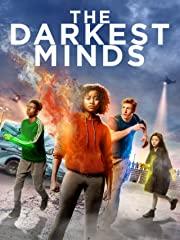 The Darkest Minds - Die Überlebenden (4K UHD) - stream